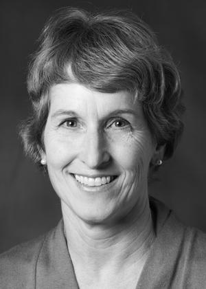 M. Susan Lozier