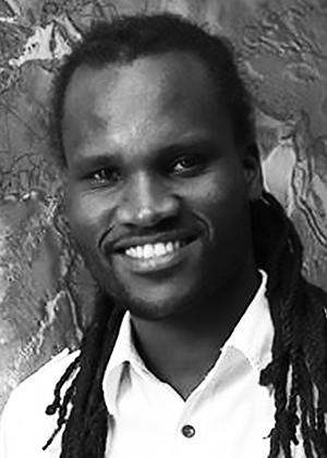 Musa Siphiwe Doctor Manzi