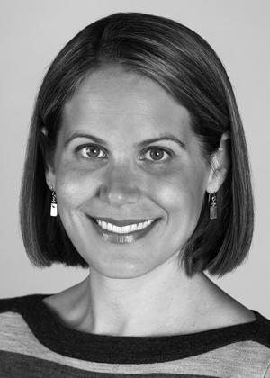 Maureen D. Long