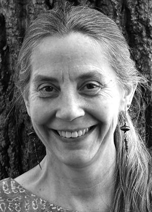 Anne S. Meltzer