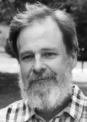 Samuel A. Bowring