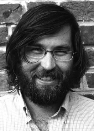 David A. Seekell