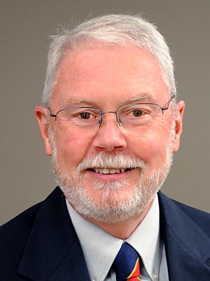 M. Lee Allison