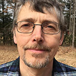 Bas den Hond, Science Writer