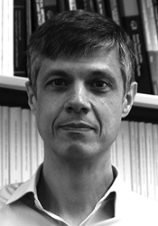 Vassilis Angelopoulos, AGU reviewer
