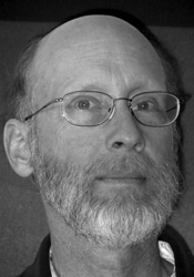 Wayne Angevine, AGU reviewer