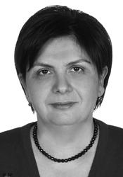 Feza Arikan, AGU reviewer