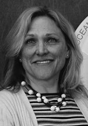 Lori Bruhwiler, AGU reviewer