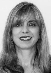 Leila M. V. Carvalho, AGU reviewer