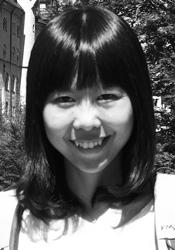 Yu-Lin Eda Chang, AGU reviewer