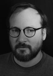 Nicolas Coltice, AGU reviewer