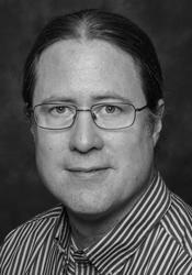 Seth L. Danielson, AGU reviewer