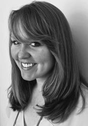 Sylvia Dee, AGU reviewer