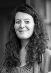 Marine Denolle, AGU reviewer