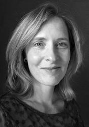 Andrea Dutton, AGU reviewer