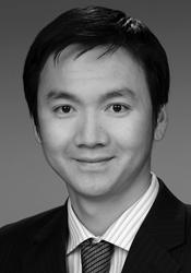 Zhe Feng, AGU reviewer