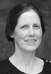 Sarah Gille, AGU reviewer