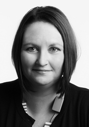 Colette L. Heald, AGU reviewer