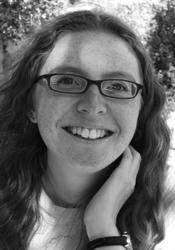 Stephanie A. Henson, AGU reviewer