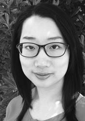 Yihe Huang, AGU reviewer