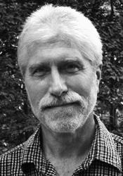 William Keene, AGU reviewer