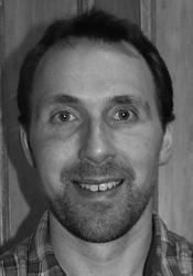 Ron McTaggart-Cowan, AGU reviewer