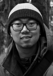 Xiaofeng Meng, AGU reviewer