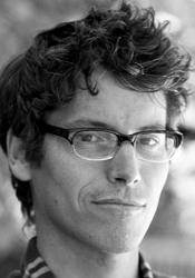Patrick A. Rafter, AGU reviewer
