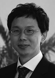 Jiwon Seo, AGU reviewer