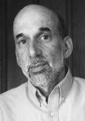 David Siskind, AGU reviewer