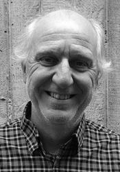 Rolf E. Sonnerup, AGU reviewer