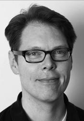 Michael Tippett, AGU reviewer