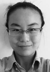 Shan Wang, AGU reviewer