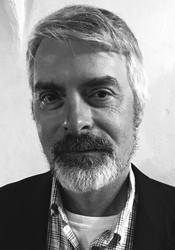 Quentin Williams, AGU reviewer