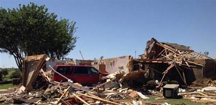 elk city oklahoma tornado