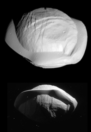 saturn-moon-pan-march-2017-embed8-vertical