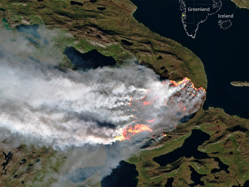 Fire-burning-Greenland-800x600.jpg