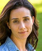 Ilima Loomis, Science Writer