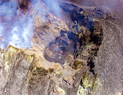 stromboli-volcano-erupting-drone-uav-f03.tif