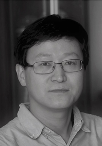 Quanqi Shi, recipient of the Sunanda and Santimay Basu Early Career Award in Sun–Earth Systems Science.