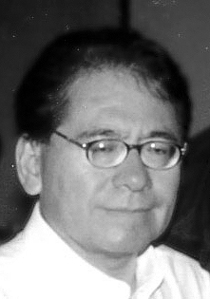 Walter Gonzalez, the Space Weather and Nonlinear Waves and Processes Prize.