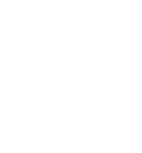 The logo for American Geophysical Union