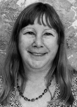 Jean M. Bahr, 2017 Ambassador Award recipient