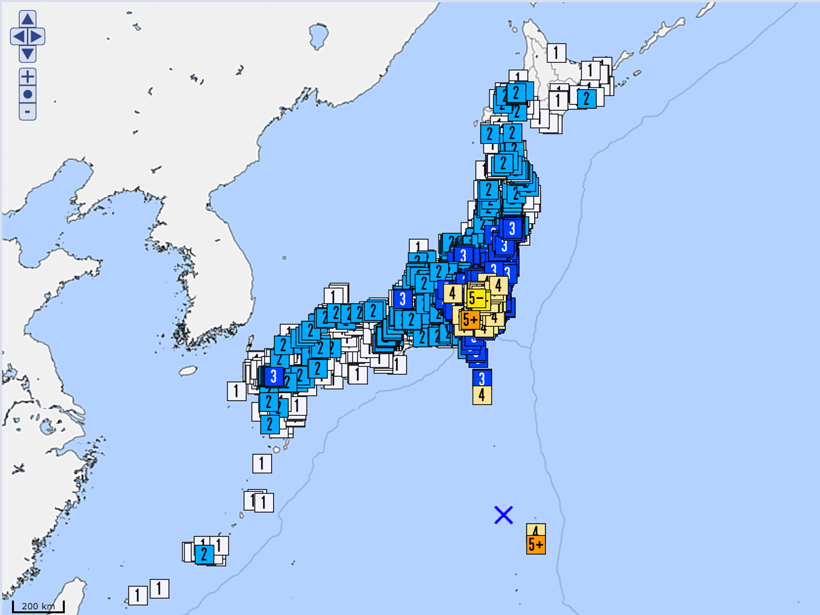 the curious case of the ultradeep 2015 ogasawara earthquake
