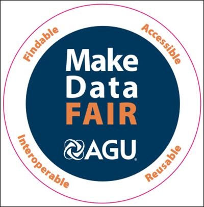 Make data FAIR
