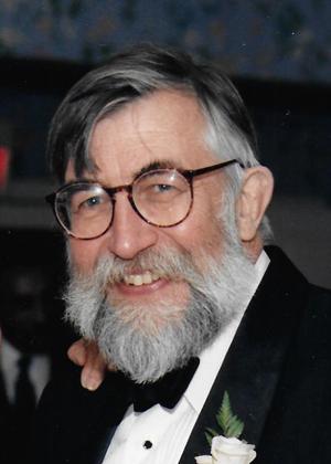 Joseph B. Walsh