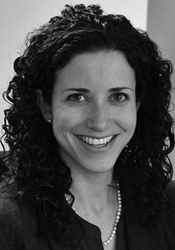 Susan C. Anenberg, AGU reviewer