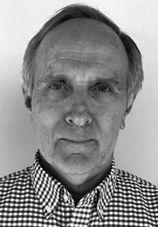 David Bromwich