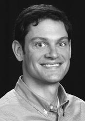Eric M. Dunham