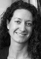 Julie Fosdick